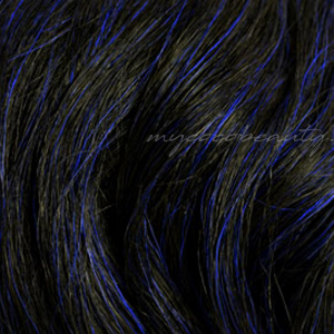 #F1B/BLUE