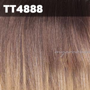 #TT4888